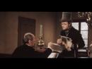 «Ася» (1977) - мелодрама, реж. Иосиф Хейфиц