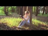 Виктория Барладян-Хочу сказать Тебе два слова