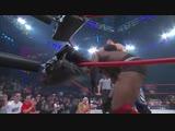 TNA Impact Wrestling 2010.02.04