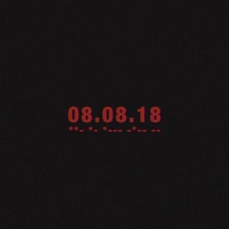 """NINETY ONE OFFICIAL on Instagram """"NINETY ONE тобының ALL I NEED атты жаңа бейнебаянының тұсаукесерін ертең сағат 0900-де НТК арнасынан тамаша..."""