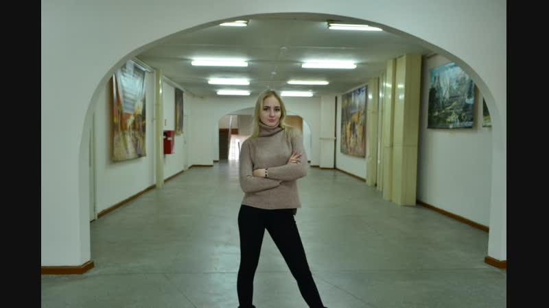 Лера ПОП - Гимн ФиКов (prod. Max Veselev)
