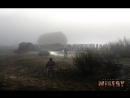 STALKER: Call of Misery 2.2 Глупые мечты новичка