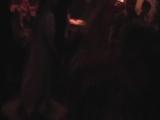Бар караоке Пойзон кавер на Judas Priest Painkiller Александр Рубцов