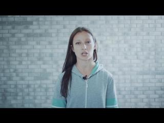 Олеся - воздушная Акробатика, современная хореография , Стрип-пластика.