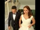 NC Свадьба в день выборов