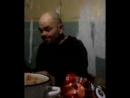 8 или 9 марта Разговор с Прошлым Коллегой из ЖЭУ-7 Ржач