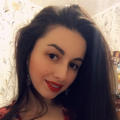 Маришка Курдова-Закирова