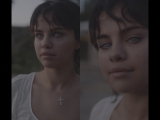 Selena Gomez: A Love Story by Petra Collins