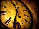 Смешной метод определения времени Время по яйцам осла