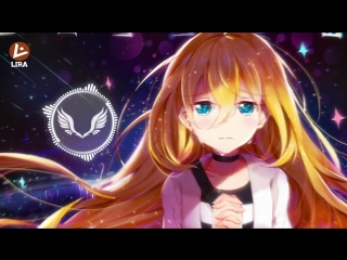 [LiRa] Satsuriku no Tenshi ED Full「Pray - Haruka Chisuga」(Русский адаптированный перевод)