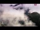 Древняя медицина документальный фильм