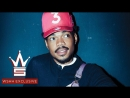 Chance The Rapper - Might Need Security/ Work Out / Wala Cam (feat. Supa Bwe) / 65th Ingleside (Audio)