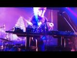 Alex Kelman - Flight (Live at Union, Guangzhou, China)