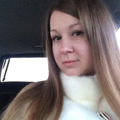 Татьяна Татьянкина