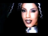 Melanie Thornton &amp Orange Blue - If You Wanna Be My Only (Extended Version) 1995