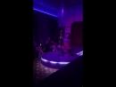 Oscar strip club