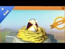 Envoy Dragon Hatching!, Gameplay , Dragon Mania Legends | Part 1160 HD