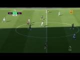 Брайтон энд Хоув Альбион - Фулхэм NBC Sports Gold 01.09.2018, Футбол, WEBRip, 720p, MKVH.264, EN 2 -й тайм