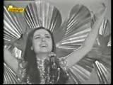 Gigliola Cinquetti - La lluvia