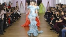 Georges Chakra Haute Couture Spring Summer 2018 Full Fashion Show