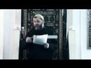 Шейх Хамзат Чумаков о достоинстве поста в день Ашура (день Ашура в 2018г. - 20 сентября в четверг).