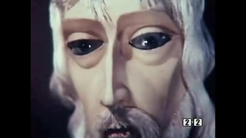 Доктор Бартек и смерть (2 фильм) (1989) - реж. Марианна Новогрудская