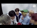 방탄소년단 데뷔 5주년을 축하하며 엠피디의 5YearWithBTS 특별 영상을 공개합니다 엠피디 엠형 엠자기ㅎㅎ는 언제 어디서나 우리 탄이들이 있는 곳이면 달려갑