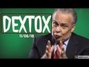 DETOX 11 06 18 Liberado palavra do Dr Lair Ribeiro Jolivi