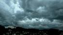 Doutník ve tvaru UFO ovni-OAXACA Mexiko