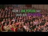 [VIDEO] How Zico watches N.Korean performances - SouthKorea NorthKorea Pyeongyang