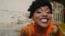 Nailah Blackman Iron Love Official Music Video Feat Laventille Rhythm Section 2019 Soca HD