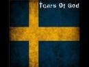 044 - Tears of God - hail victory