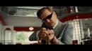 Гарри уничтожает роботов Поппи с помощью Элтона ► Kingsman Золотое кольцо