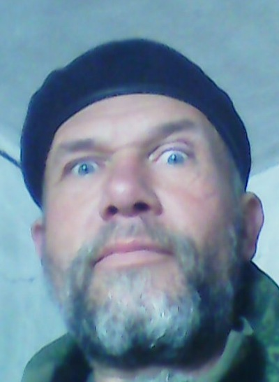 Константин Скалозуб
