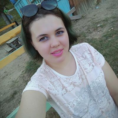 Natalia Nomokonova