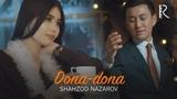 Shahzod Nazarov - Dona-dona Шахзод Назаров - Дона-дона (Yangi yil kechasi 2019)