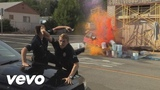 Foster The People - Don't Stop (Color on the Walls) (Video)