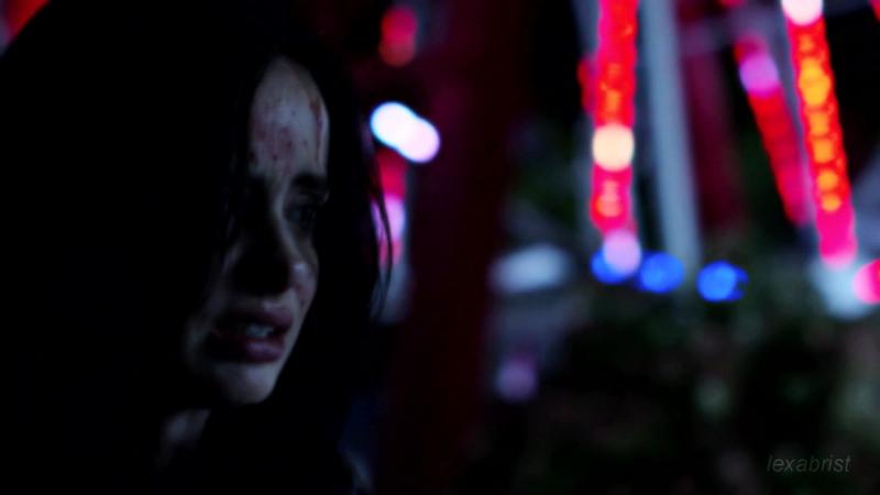 Jessica x trish   trishica