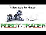 Automatisierter B