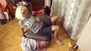 """Андрей Борисов on Instagram: """"❤️Виды девушек собирающих чемодан❤️ Светка собирается в отпуск! Но это оказалось не так просто! ❌ Что вы брали с соб..."""