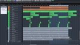 Тизер Мастер Uplifting Trance 2.0 - Dance.