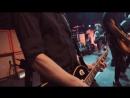 LOUNA feat ПОРНОФИЛЬМЫ Весна OFFICIAL VIDEO LIVE 2017