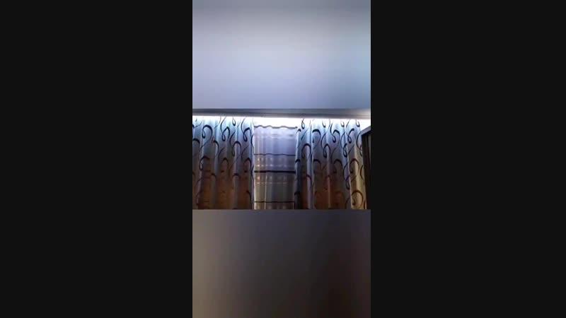 Video_2019_02_09_18_04_54.mp4