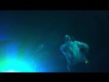 Night Rider &amp MOJOREXXX - Время убивать
