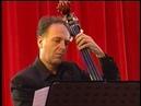 Shiny Stockings - Dee Dee Bridgewater The Italian Big Band