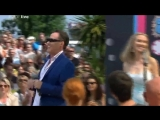 Bad Boys Blue You`re A Woman ZDF Fernsehgarten 25 V 2014 1080p