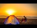 5 необходимых и незаменимых товаров для похода с AliExpress