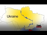 ✔ Киев узнал о своей роли на переговорах Трампа и Путина: осталось только ужаснуться