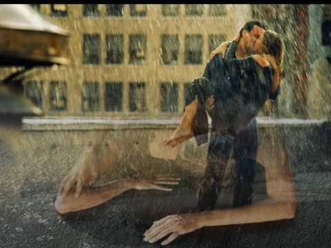 Yiruma: Kiss the Rain