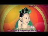 Wonder Girls - 2 different tears MV Sub Espa